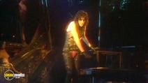 Still #4 from Alice Cooper: The Nightmare Returns