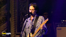 Still #4 from Jeff Buckley: Live in Chicago