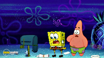 Still #6 from SpongeBob SquarePants: Where's Gary?