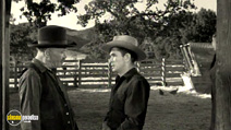 Still #6 from Of Mice and Men