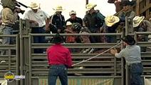 Still #5 from Rodeo Bull Riding: Mile Hi Riders Showdown