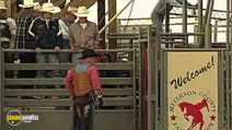Still #8 from Rodeo Bull Riding: Mile Hi Riders Showdown
