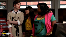 Still #3 from Glee: Series 2: Vol.1