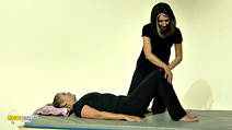 Still #1 from Pilates for Beginners