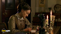 Still #1 from The Forsyte Saga: Series 1
