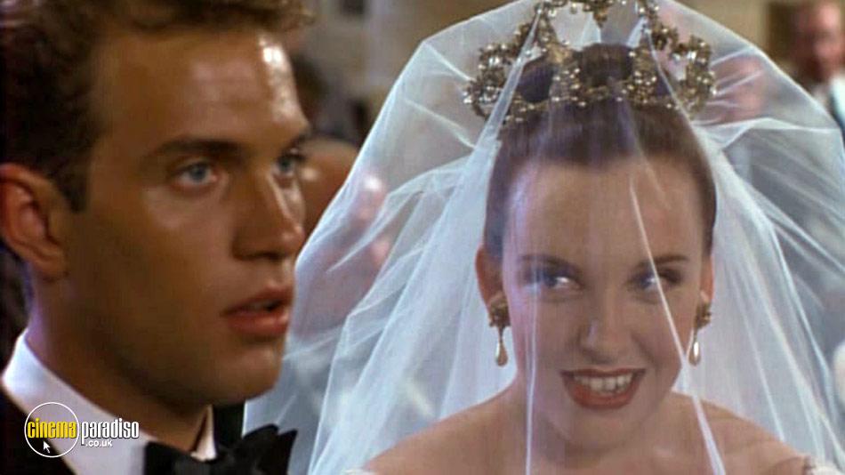 Muriel's Wedding online DVD rental