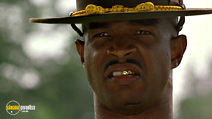 Still #4 from Major Payne
