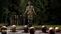 Still #7 from Major Payne