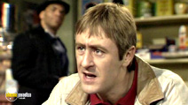 Still #5 from Only Fools and Horses: Miami Twice