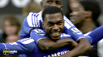 Still #8 from Chelsea FC: Double Champions! Season Review 2011/12