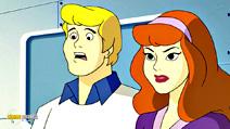Still #7 from Scooby-Doo!: Pirates Ahoy!