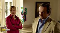 Still #1 from Midsomer Murders: Series 14: Dark Secrets