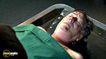 Still #6 from Midsomer Murders: Series 14: Dark Secrets