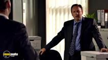 Still #7 from Midsomer Murders: Series 14: Dark Secrets