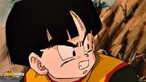 Still #4 from Dragonball Z: Super Saiya Son Goku