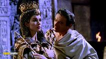 Still #6 from Caesar and Cleopatra