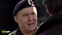 Still #6 from Midsomer Murders: Series 11: Days of Misrule