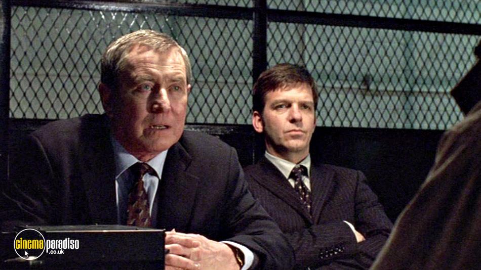 Midsomer Murders: Series 11: Days of Misrule online DVD rental