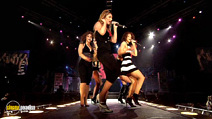 Still #3 from Girls Aloud: Live at Wembley 2006