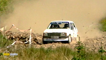 Still #6 from Colin McRae: Pedal to the Metal