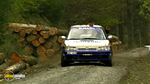 Still #8 from Colin McRae: Pedal to the Metal