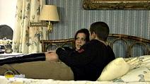 Still #6 from 5 Linsey Dawn Mackenzie Films