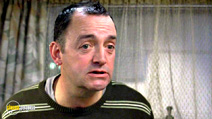 Still #1 from The Royle Family: The Golden Egg Cup