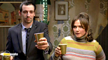 Still #4 from The Royle Family: The Golden Egg Cup