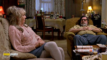 Still #5 from The Royle Family: The Golden Egg Cup