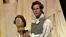 Still #1 from Mozart: Le Nozze Di Figaro: Glyndebourne Festival 1994