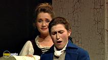Still #5 from Mozart: Le Nozze Di Figaro: Glyndebourne Festival 1994