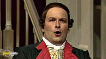 Still #8 from Mozart: Le Nozze Di Figaro: Glyndebourne Festival 1994
