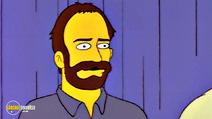 Still #2 from The Simpsons Classics: Viva Los Simpsons