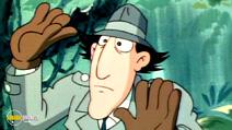 Still #5 from Inspector Gadget: Vol.3