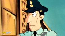 Still #7 from Inspector Gadget: Vol.3