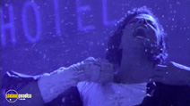 Still #6 from Michael Jackson: History Video Greatest Hits