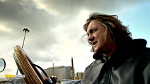 Still #2 from James May's 20th Century: Series 1