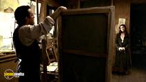 Still #3 from Modigliani