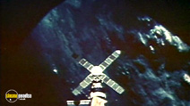 Still #1 from NASA Space Trek: Vol.4