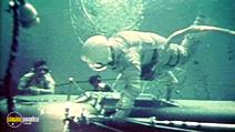 Still #3 from NASA Space Trek: Vol.4