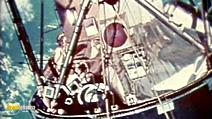 Still #8 from NASA Space Trek: Vol.4