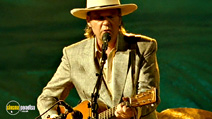 Still #4 from Neil Young: Heart of Gold