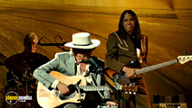 Still #8 from Neil Young: Heart of Gold