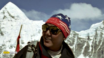 Still #5 from Surviving Everest: 50 Years on the Mountain