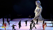 Still #1 from Tchaikovsky: The Nutcracker: Royal Swedish Ballet