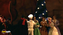 Still #3 from Tchaikovsky: The Nutcracker: Royal Swedish Ballet