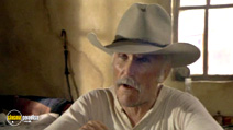 Still #4 from Lonesome Dove