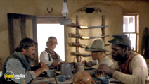 Still #5 from Lonesome Dove