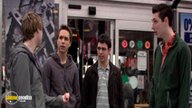 Still #6 from The Inbetweeners: Series 3