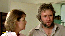 Still #6 from The Flying Doctors: Series 2